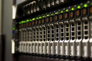 root server vergleich